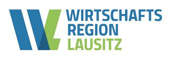 Logo Wirtschaftsregion Lausitz